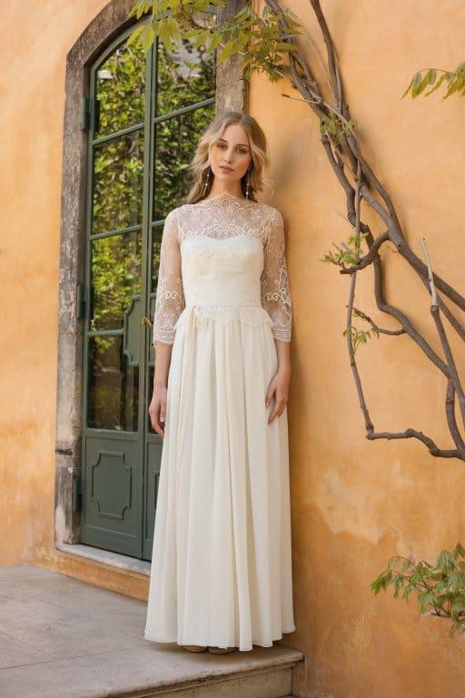 Как выбрать свадебное платье и не прогадать?